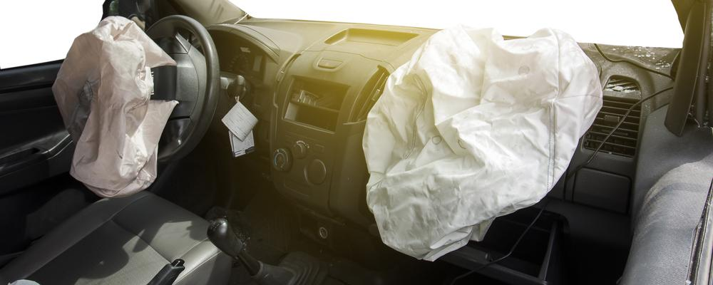 Adams County product liability attorney for defective air bags, brakes, and tires