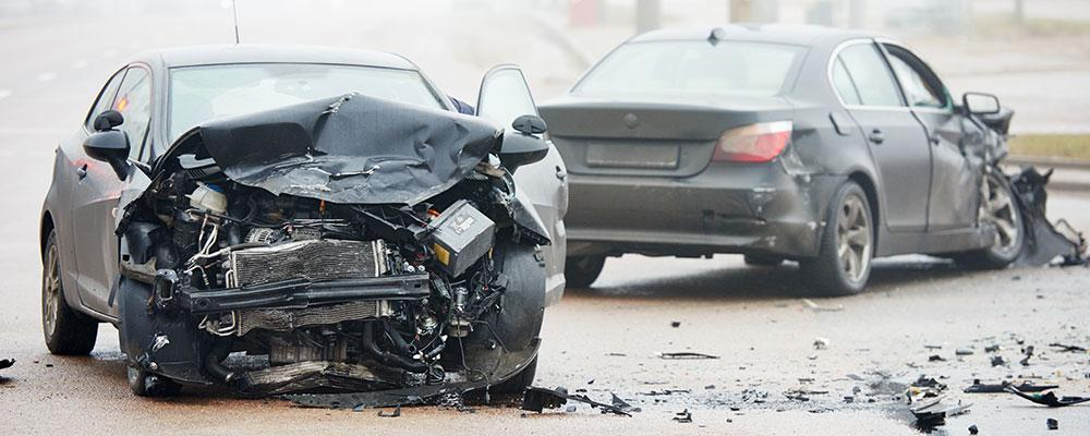 Decatur auto accident lawyer for insurance claims and injury lawsuits