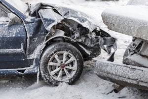 Champaign personal injury attorney car accident