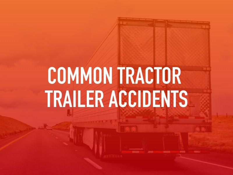 farm tractor accidents