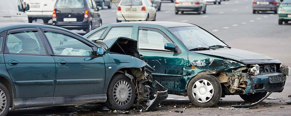 McDonough County car accident investigation attorney