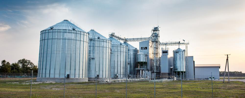 Quincy grain silo accident lawyers