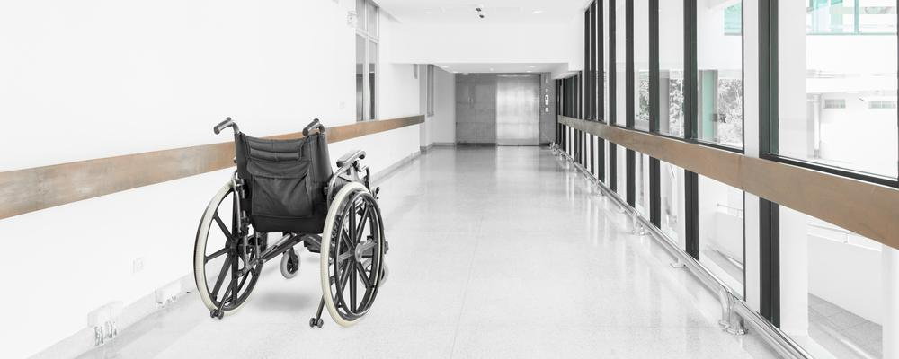 Schuyler County nursing home negligence attorney for inadequate staff training