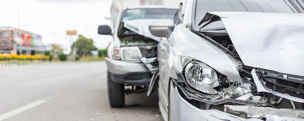 Schuyler County rear-ended car accident attorney for whiplash and TBI